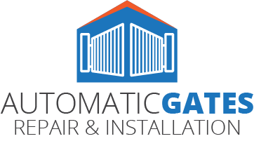 Gates Repair plano , tx